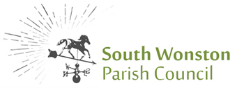 Header Image for South Wonston Parish Council